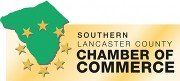 Southern Lancaster County Chamber of Commerce