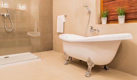 Massara Bathtub Refinishing | Bathroom Updates Clay NY