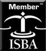 Member ISBA