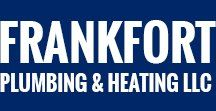 Frankfort Plumbing & Heating LLC - Logo