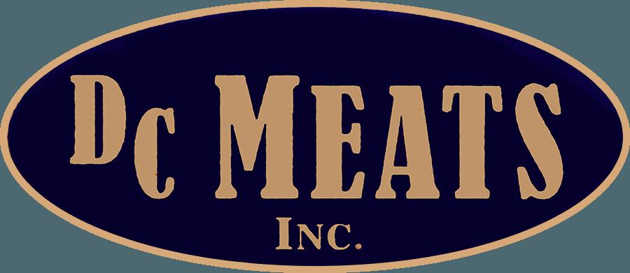 DC Meats | Butcher Shop | Osceola, IN