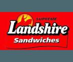 Landshire