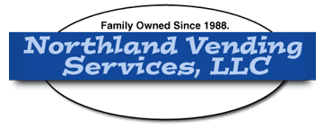 Northland Vending Services_Logo