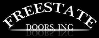 Freestate Doors Inc logo