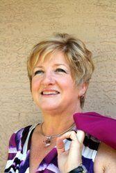 Marcie L. Baker, Esq., P.A