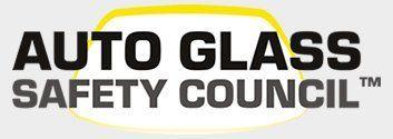 Auto Glass Safety Council - Logo