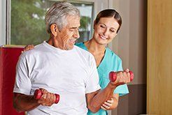 Dependable Home Care Services