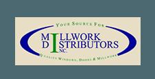 Millwork Distributors