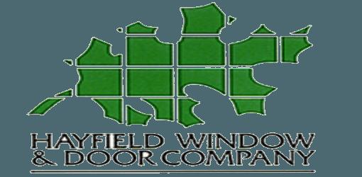 Hayfield Window and Door Company