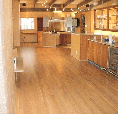 About Classic Wood Floors Ltd Holland Mi Flooring Services
