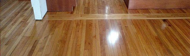 Floor Care Guide Floor Maintenance Holland Mi Saugatuck Mi