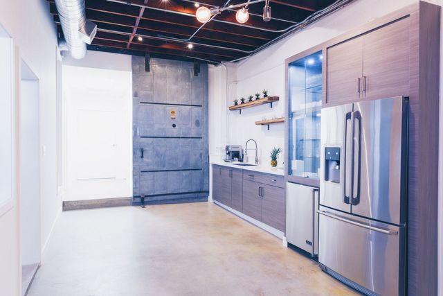 Comprehensive Home Improvement