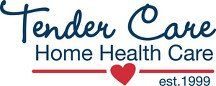 Tender Care Home Health Care LLC - Logo