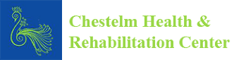Chestelm Health & Rehabilitation Center-Logo