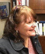 Kathy Maikowski