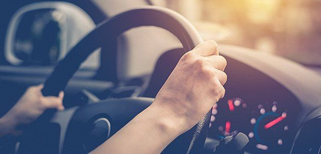 Auto Insurance Vehicle Insurance Corydon In