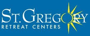 St Gregory Retreat Centers Logo