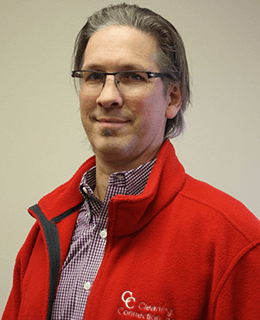 Walter Githens