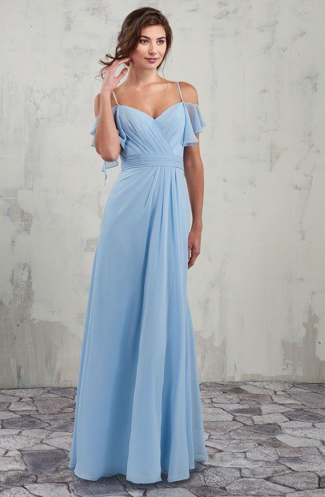 La Scala Bridal Shop | Bridal Gowns | Tewksbury, MA