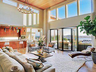 Able Paint Glass Flooring Home Improvement Burlington Vt
