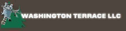 Washington Terrace LLC - Logo