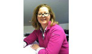 Heather Hild Atwater