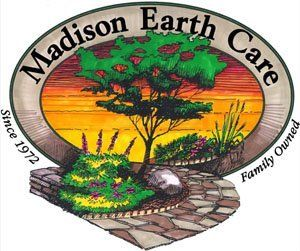 Madison Earth Care