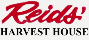 Reids' Harvest House - logo