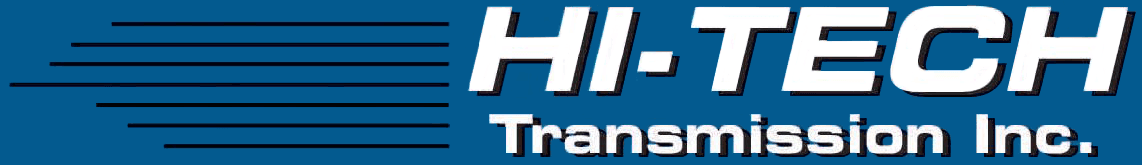 Hi-Tech Transmission Inc