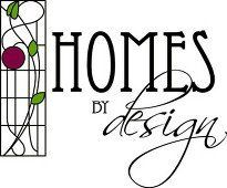 Homes By Design Home Remodeling Greenville Wi