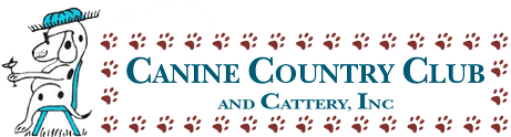 Canine Country Club And Cattery Inc - Pet Grooming