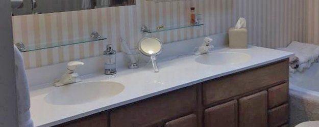 custom bathroom lighting. Beautiful Custom Bathroom Remodeling Services We Offer Lighting Custom  Intended Lighting O