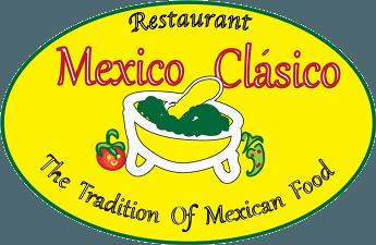 Mexico Clasico logo