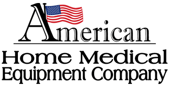 American Home Medical Equipment Co | Camp Hill, PA