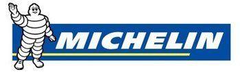 Michelin Logo