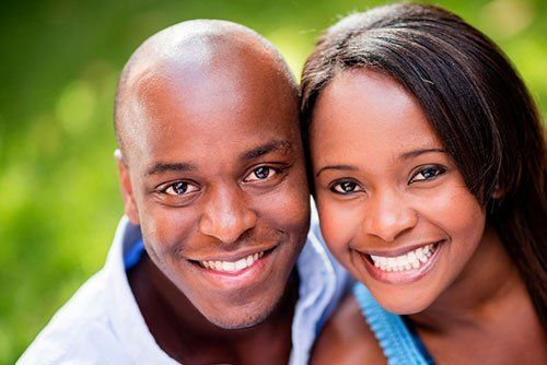 Family Cosmetic Dentistry Of Smyrna Dentist Smyrna Tn
