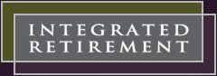 Integrated Retirement - Logo