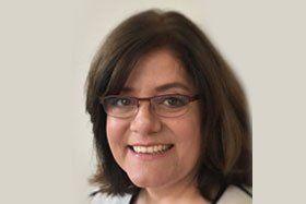 Patricia Advaney