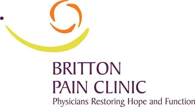 Britton Center - Logo