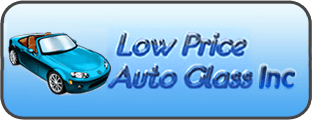 Low Price Auto Glass Inc - Logo