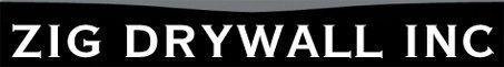 Zig Drywall Inc Company Logo