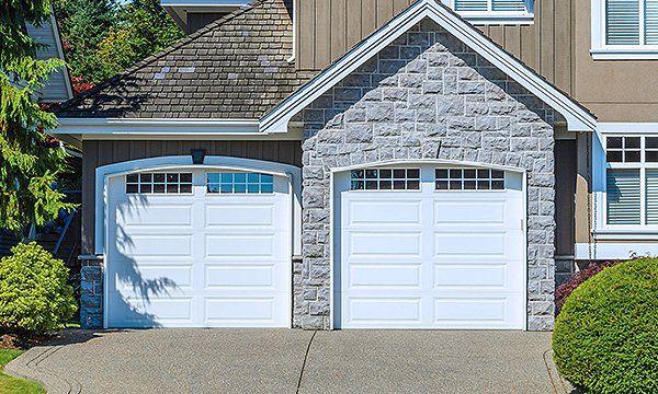 Garage Door Repair Garage Door Maintenance Stamford Ct