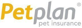 Pet plan logo