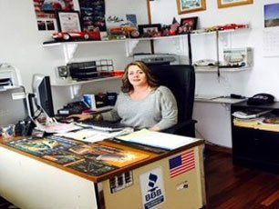Gabe's Auto Care Center | Auto Detailing | Sonoma, CA