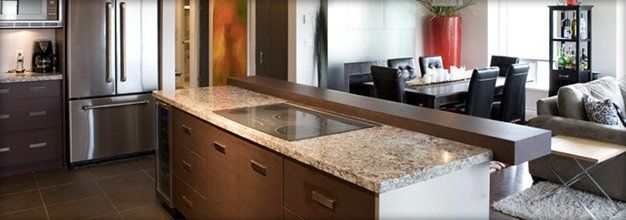 Cambria Quartz For Kitchen