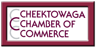 Cheektowaga Chamber of Commerce
