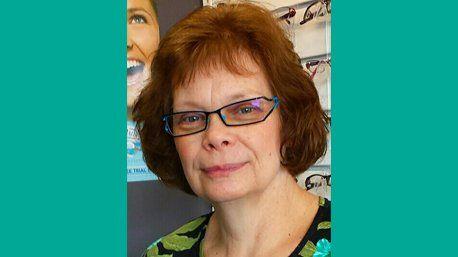 Dr. Karen Merkle