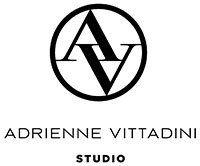 Adrienne Vittadini Studio