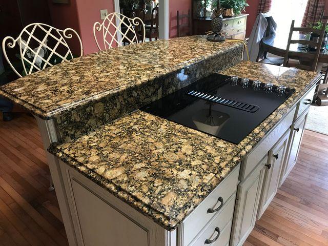 Huntsville Granite U0026 Marble