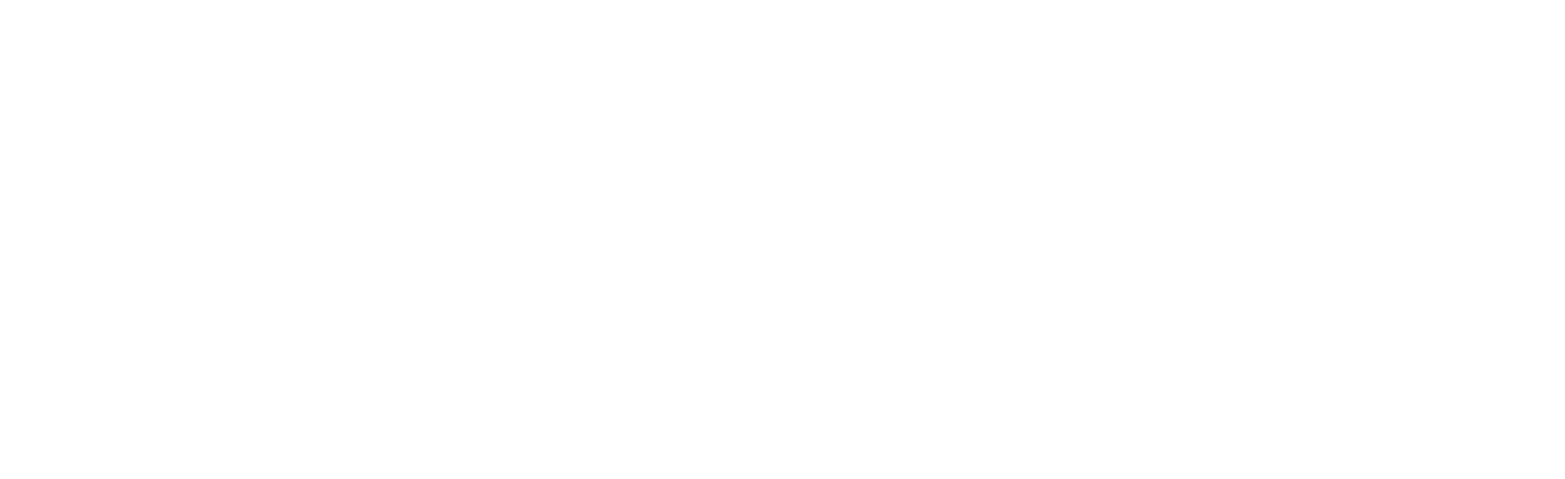 The Izaguirre Law Firm logo